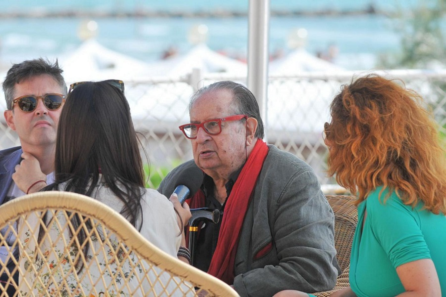 erotico video registi italiani hard