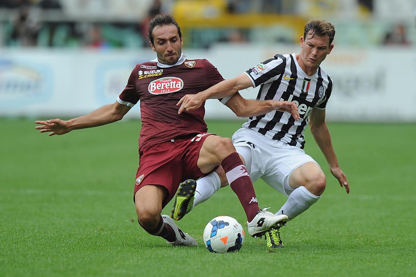 Serie A 32 giornata probabili formazioni fantacalcio scomesse