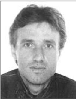 Pasquale Tatone (Photocredit: Corriere della Sera)