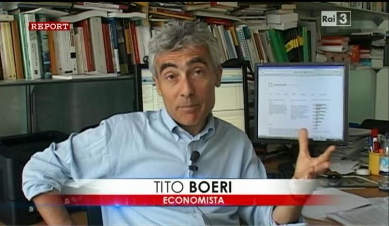 REPORT BUFALE POLITICI (1)