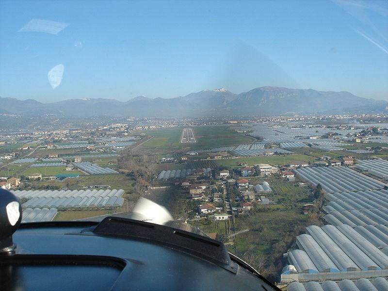 aeroporto-salerno (1)