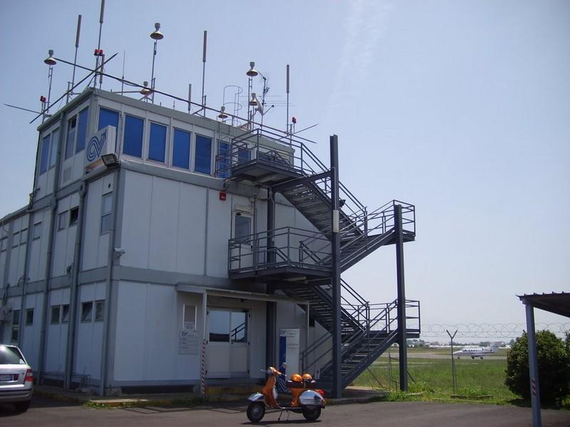 aeroporto-salerno (4)