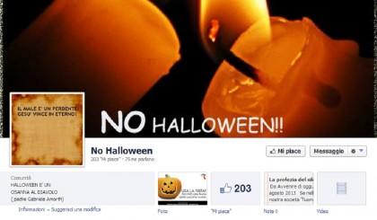 cristiani contro halloween (10)