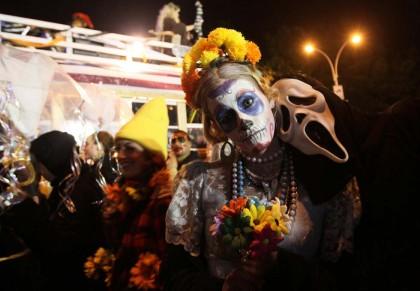 cristiani contro halloween (7)