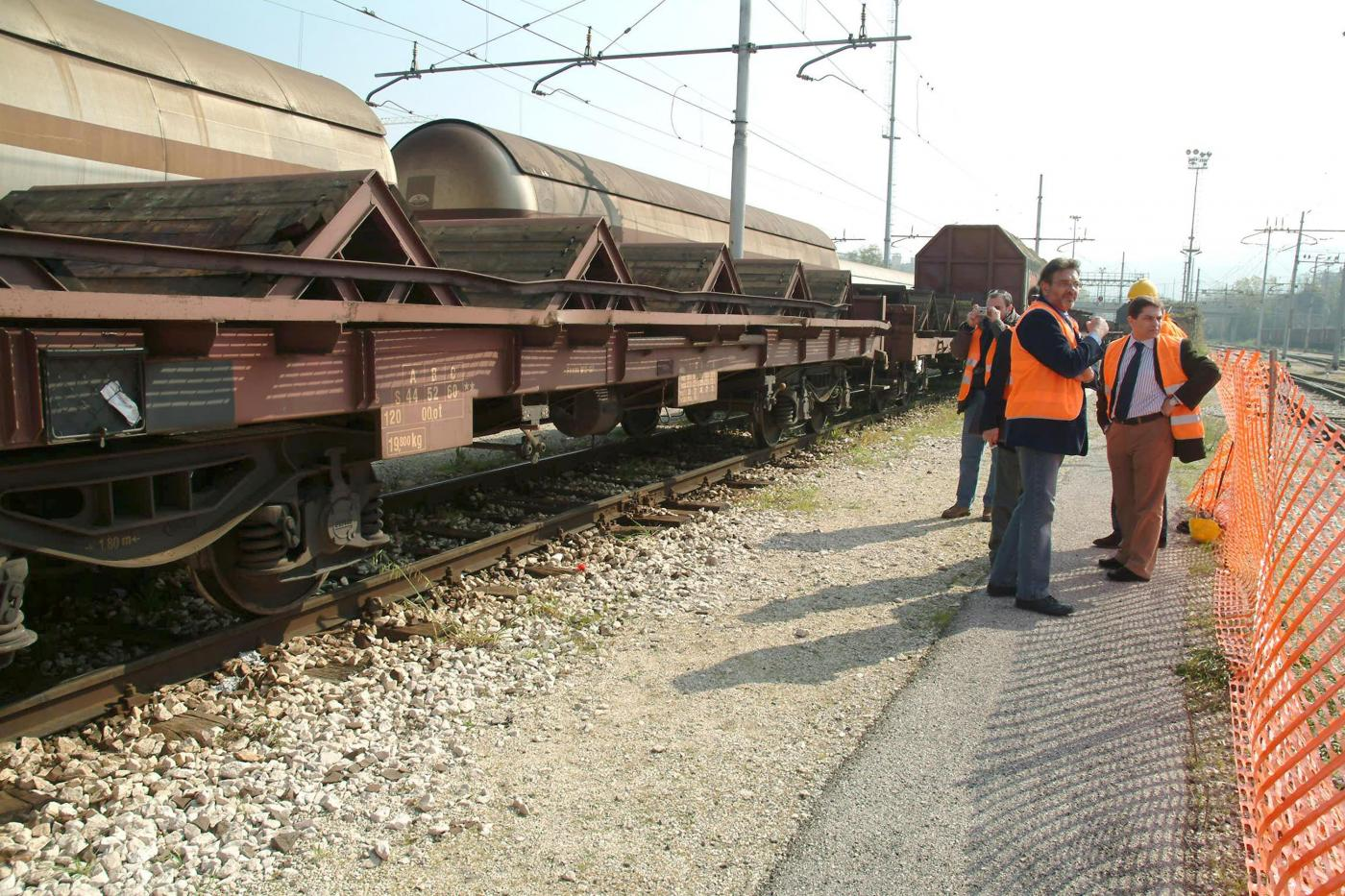 declino-trasporto-merci (6)