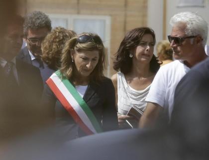 Tragedia Lampedusa, il terzo giorno