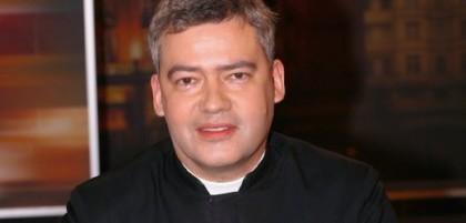 Matthias Gaudron