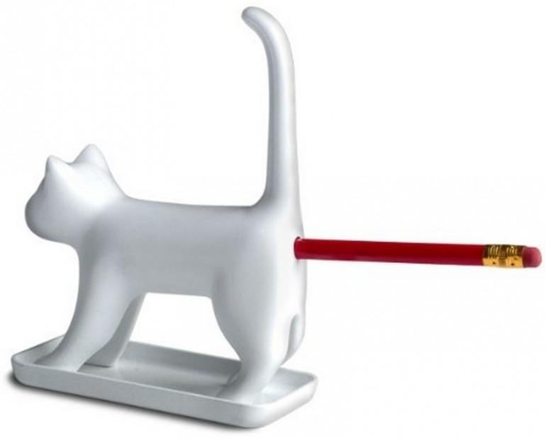 I 15 oggetti per amanti dei gatti di cui non potrai più fare a ...