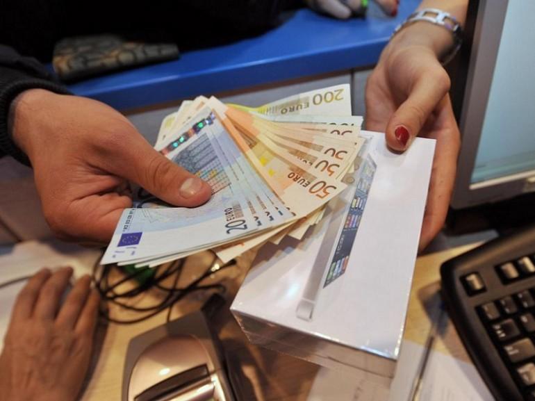 Pensioni, come cambiano le regole dal 2014