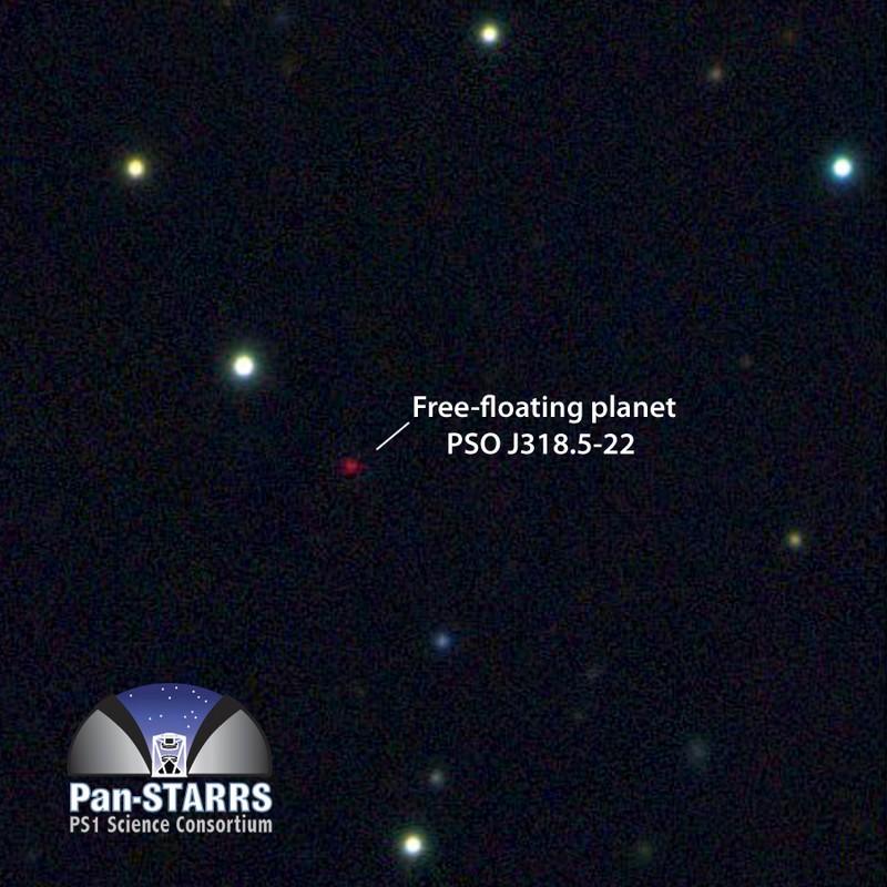 pianeta-solitario (2)
