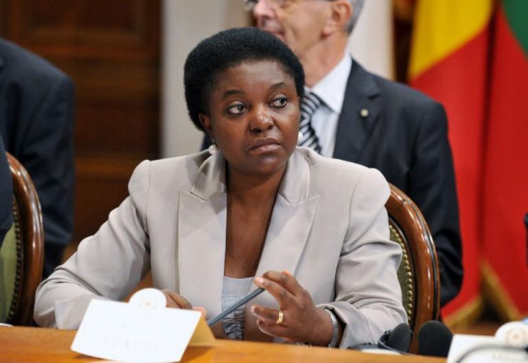 La doppia bufala sulla Kyenge e il 10% dei posti di lavoro per gli immigrati