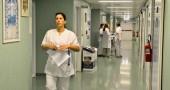 sanità senza frontiere europa