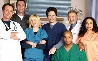 scrubs 5