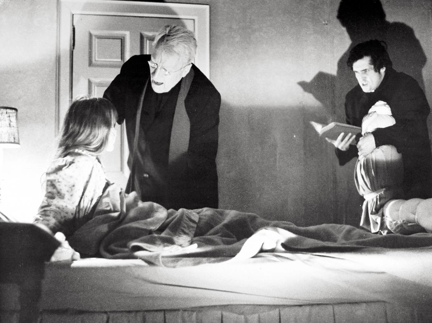 storie-esorcismo-spaventose (1)