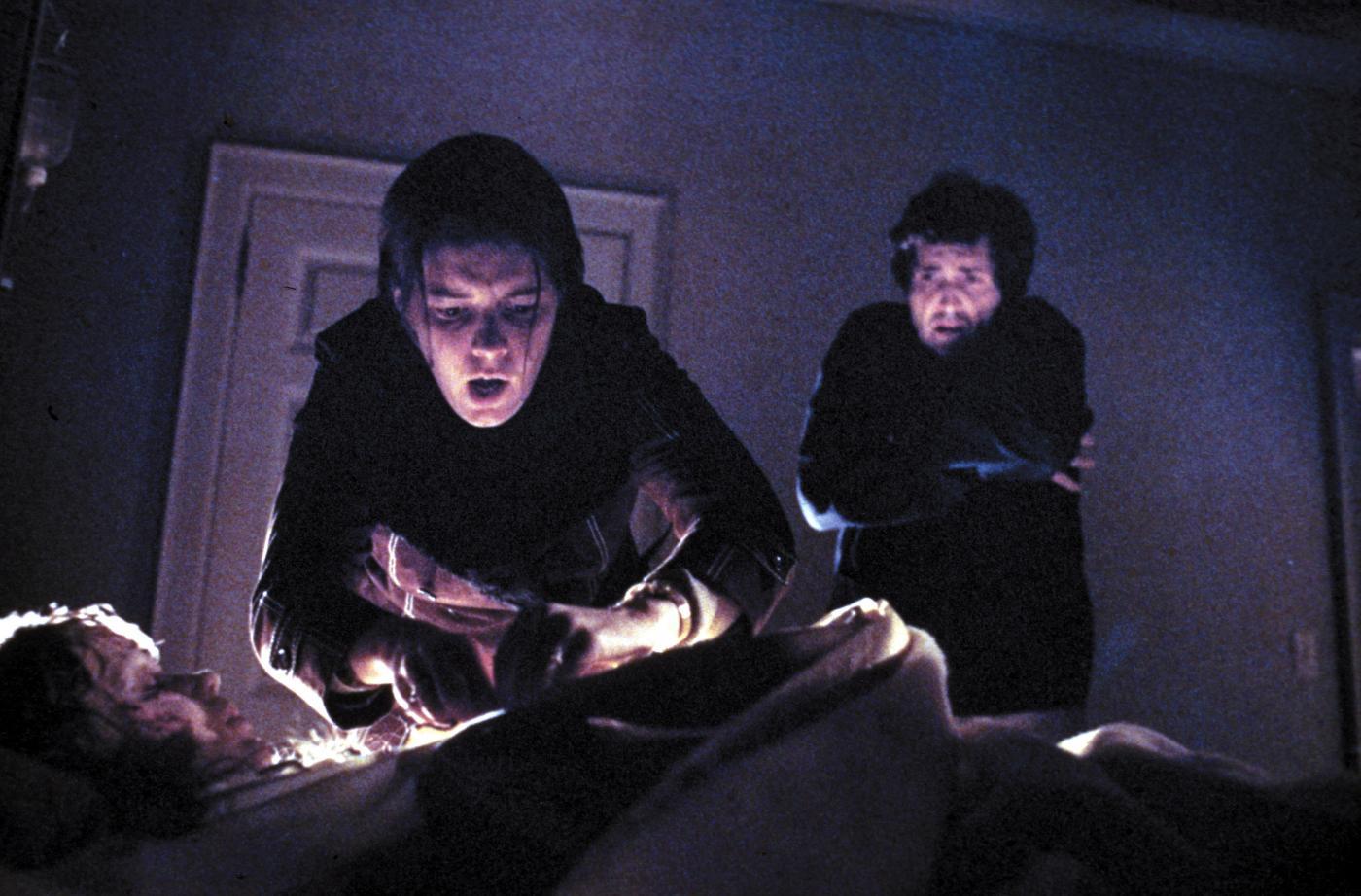storie-esorcismo-spaventose (4)