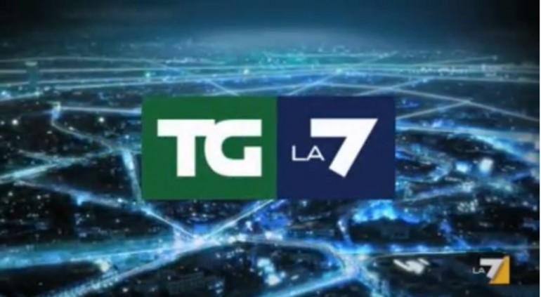 tgla7