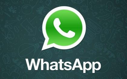 whatsapp a pagamento (1)