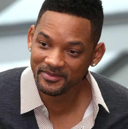 will-smith-morto-2
