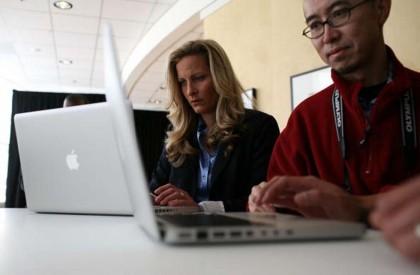 ID-Apple-aggiornamento-bufala