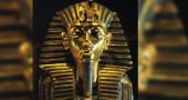 L'X-File sulla morte di Tutankhamon