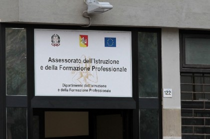 Sicilia arresti formazione