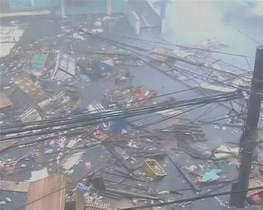 [Immagine: Tifone-Filippine-7.jpg]