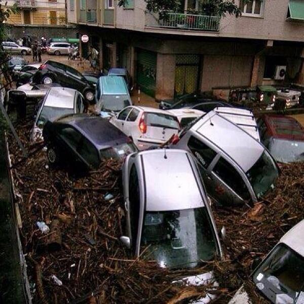 alluvione sardegna 15