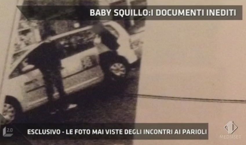 baby squillo 11