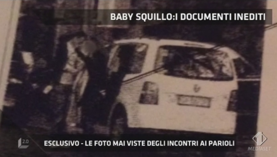 baby squillo 4