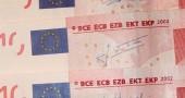 banconote 10 euro