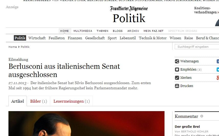 berlusconi-decaduto-giornali-mondo (6)
