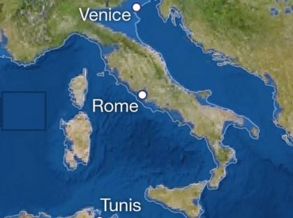 [Immagine: citt%C3%A0-italiane-sommerse-mare-4-420x313.jpg]