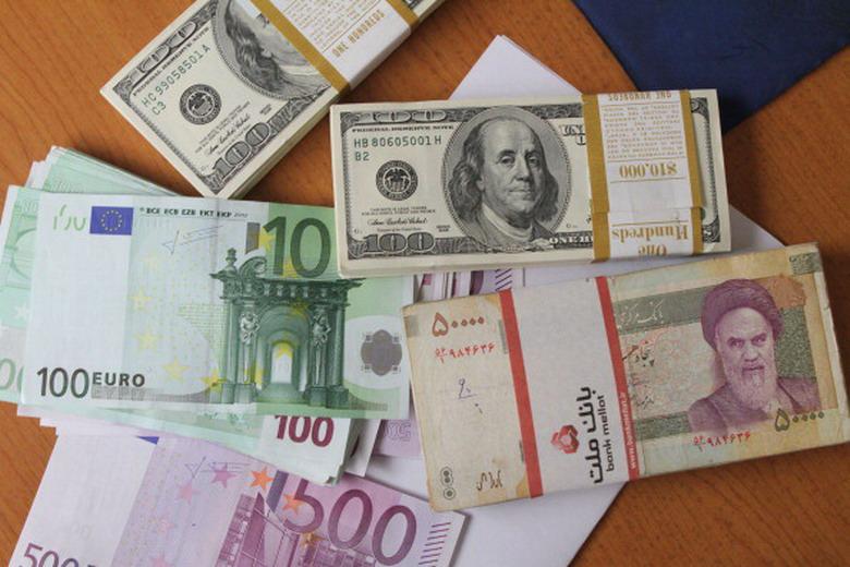 declino traveler's cheque