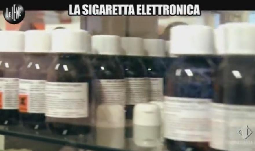 iene sigaretta elettronica 3