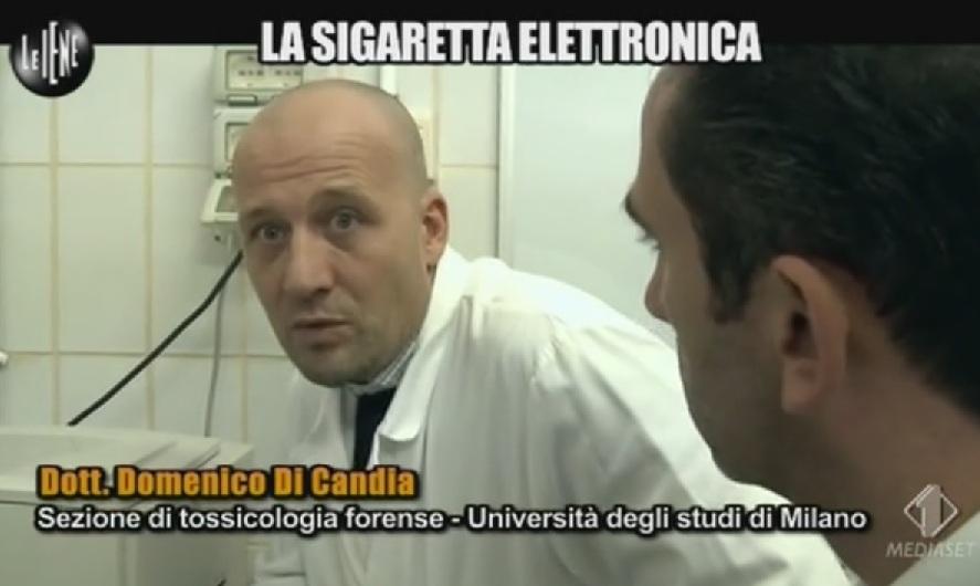 iene sigaretta elettronica 4
