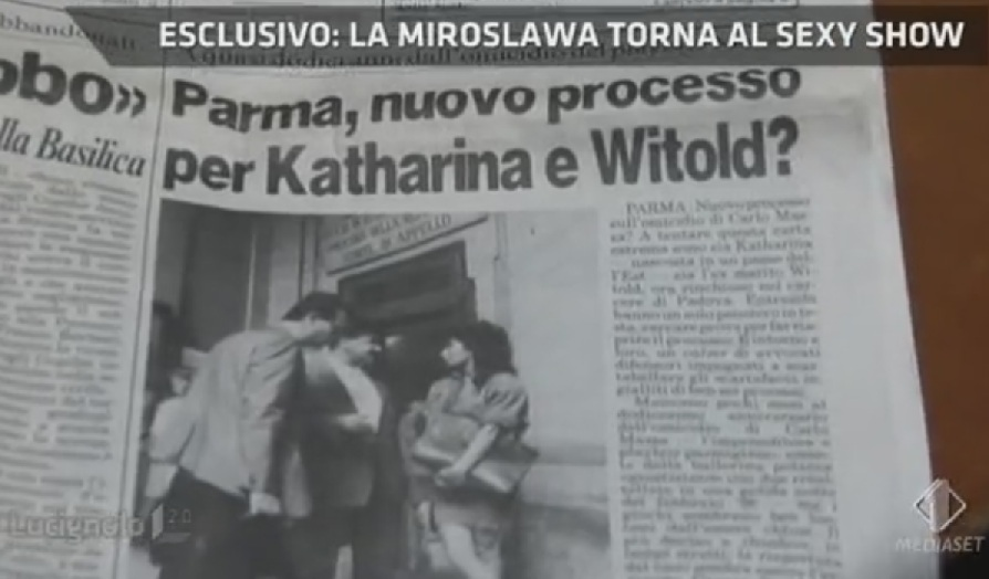 katharina miroslawa 2