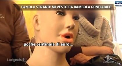 lucignolo bambole gonfiabili rubber doll 8