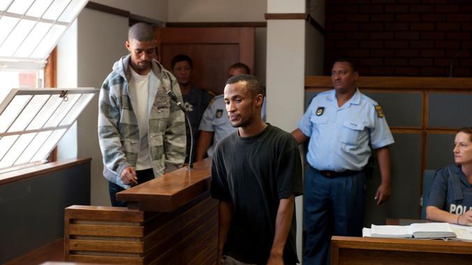 sudafrica ergastolo stupro omicidio 1