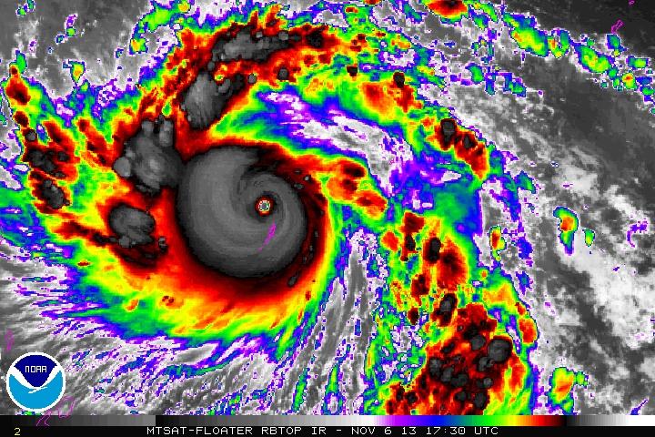[Immagine: tifone-filippine-1.jpg]