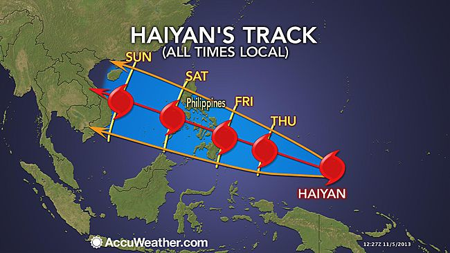 [Immagine: tifone-filippine-2.jpg]