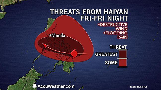 [Immagine: tifone-filippine-3.jpg]