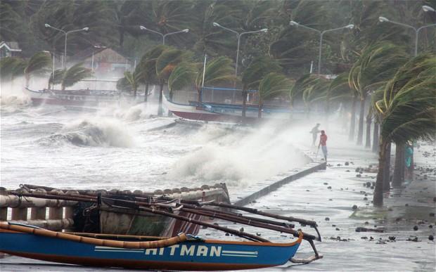 [Immagine: tifone-filippine-4.jpg]