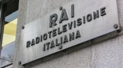 Antonio Caprarica Rai licenziamento 5