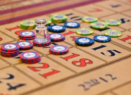 Casinò Sicilia gioco d'azzardo 4