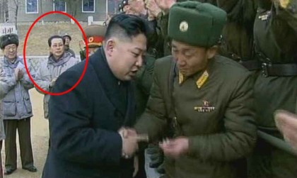 KIM-JONG-UN-Jang-Song-Thaek-1