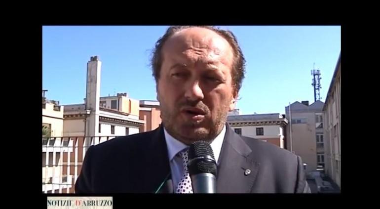 LUIGI DE FANIS SEGRETARIA CONTRATTO SESSUALE 2