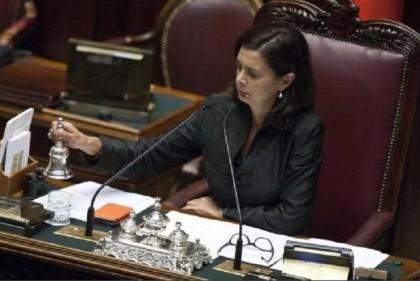 Laura-Boldrini-Beppe-Grillo1