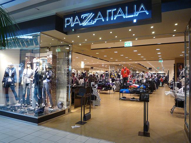 Piazza-Italia_Negozi-Italia_