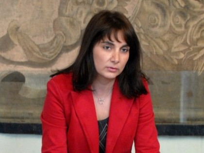 Sara Biagiotti 2