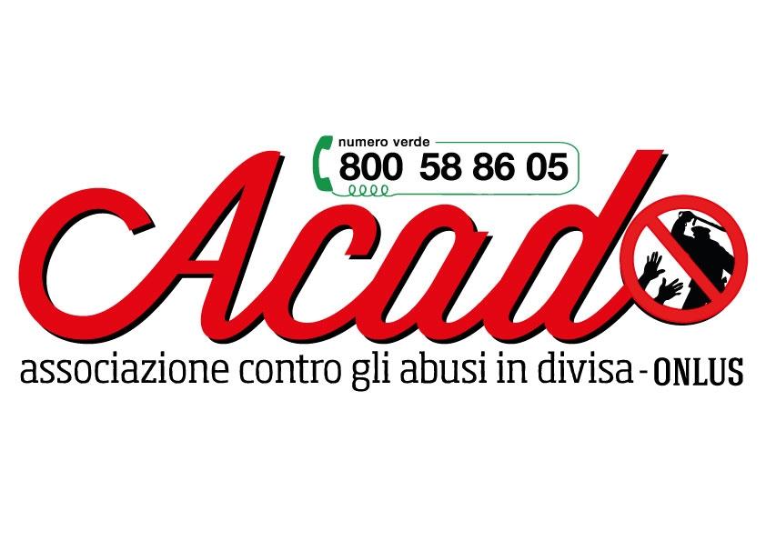 acad-associazione-contro-abusi-in-divisa1.jpg